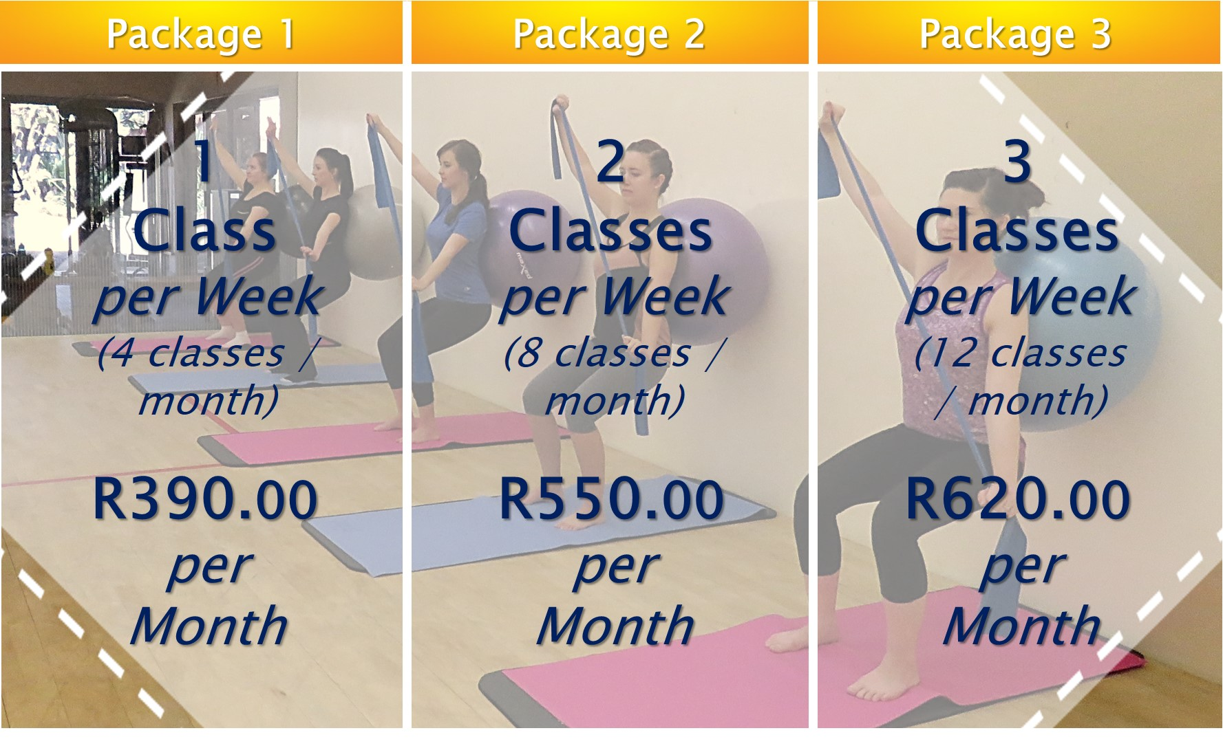 Group-Class-Fees-ActiLife4U-Pilates-&-Fitness