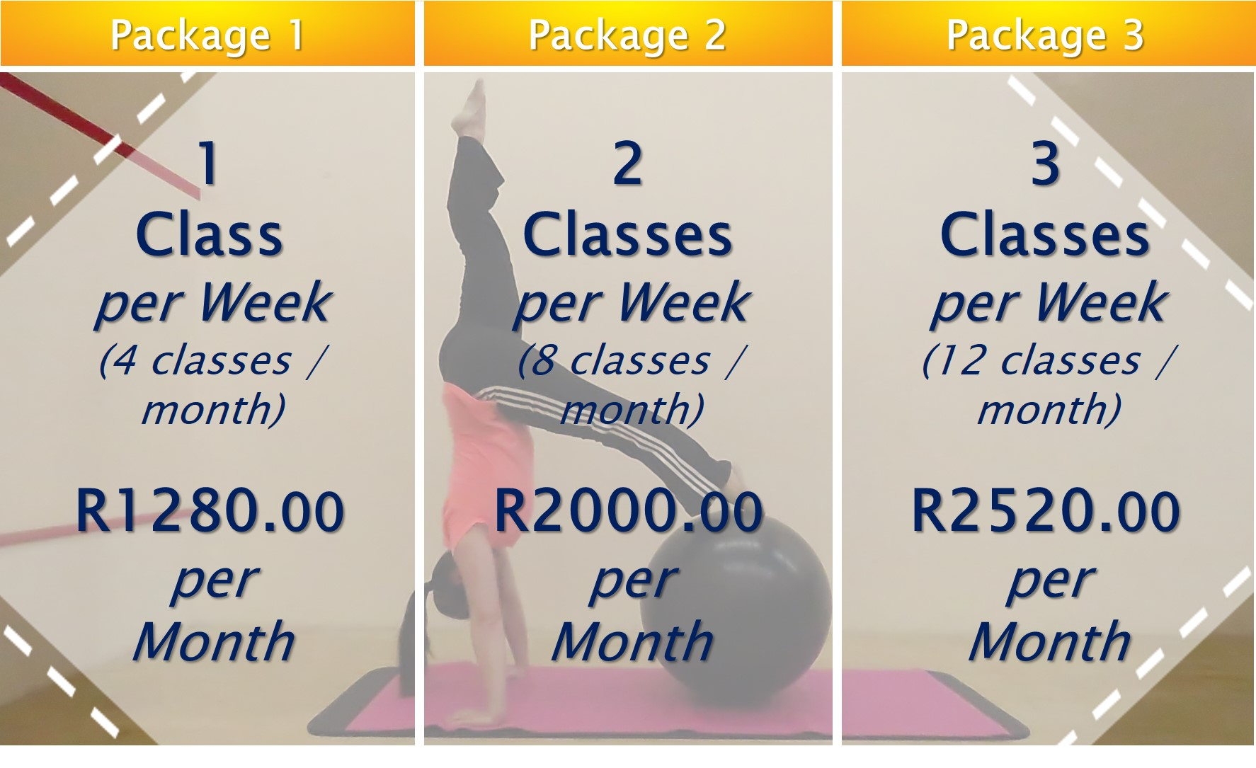 Private-Class-Fees-ActiLife4U-Pilates-&-Fitness